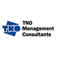 TNO Management Consultants